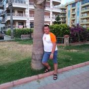Сергей, 33, г.Талдом