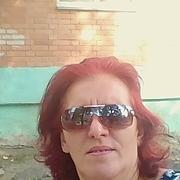 Лана, 47, г.Арсеньев