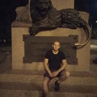 Александр, 24 года, Близнецы, Полтава