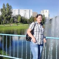 Екатерина, 35 лет, Рак, Абакан