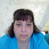 Anastasia, 35, г.Саргатское