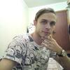 Руслан Измайлов, 20, г.Орел