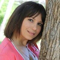 Елена, 34 года, Дева, Чебоксары
