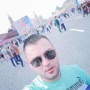 Тимур, 30, г.Электросталь