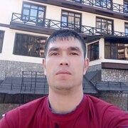 Hakim 36 Тверь