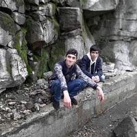 Gev, 18 лет, Козерог, Ереван
