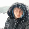 Сергей, 29, г.Кропивницкий