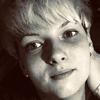 Anna, 29, г.Иркутск
