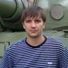 Алексей, 41, г.Кропоткин