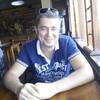 Игорь, 45, г.Мозырь