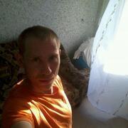 Андрей, 37, г.Доброполье