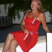 Мария 47 лет (Рыбы) Новоуральск