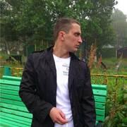 Максим, 38, г.Холмск