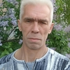 игорь, 52, г.Тула