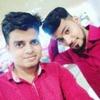 Rohit, 22, г.Пандхарпур