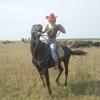 Мария, 51, г.Спокан