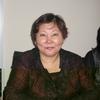 Светлана, 50, г.Улан-Удэ