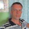 Александр, 43, г.Тверь
