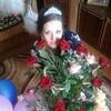 Татьяна, 27, г.Лозовая