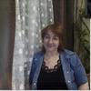 Анна, 58, г.Магадан
