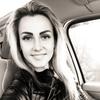 nastya, 30, г.Днепр