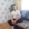 pavel, 31, г.Екатеринбург