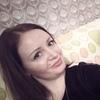 Виктория, 37, г.Краснодар