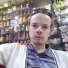 Андрей, 26, г.Воркута