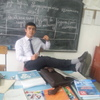 Озарахш, 18, г.Душанбе