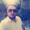 Artash, 26, г.Ростов-на-Дону