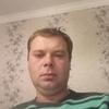 Юрий, 33, г.Луховицы