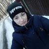 нина, 27, г.Ростов-на-Дону