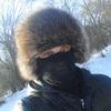 Виталий, 23, г.Спасск-Дальний