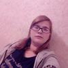 Мария, 20, г.Кемерово