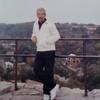 Віктор, 62, г.Каменец-Подольский