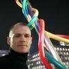 Димон, 28, г.Брянск