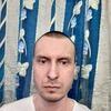 igor, 38, г.Червоноград