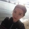 Алия, 26, г.Чаны