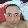 Армани, 29, г.Шымкент
