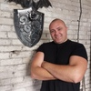 Валентин, 41, г.Степногорск