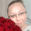 Анастасия, 37, г.Калуга