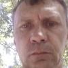 Владимир, 44, г.Коломна