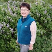 Татьяна, 49, г.Богучар