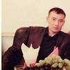 нурик, 27, г.Павлодар