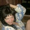 Аличка, 42, г.Ухта