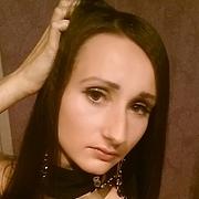 ирина, 30, г.Николаевск-на-Амуре