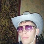 Андрей, 30, г.Новоуральск