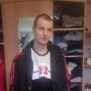 Виктор, 26, г.Карталы