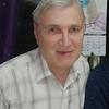 Leonid, 64, Kirovo-Chepetsk