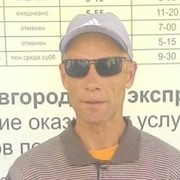 Алексей 47 лет (Водолей) на сайте знакомств Сарани